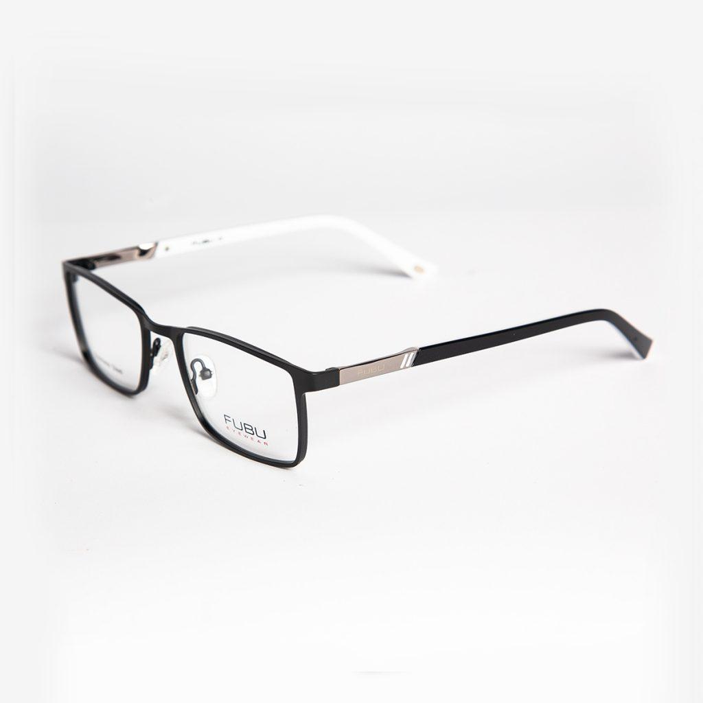 Fubu Eyewear Model FB9106 C2