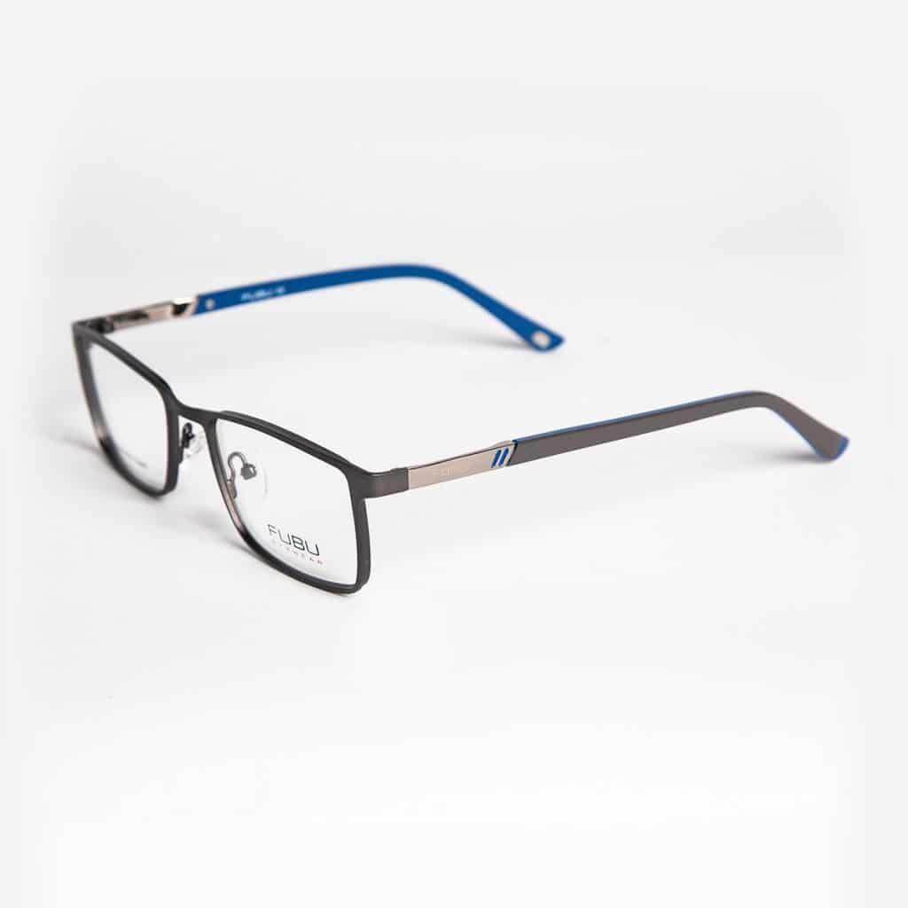 Fubu Eyewear Model FB9106 C3