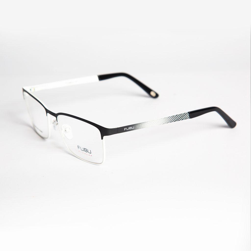 Fubu Eyewear Model FB9108 C1