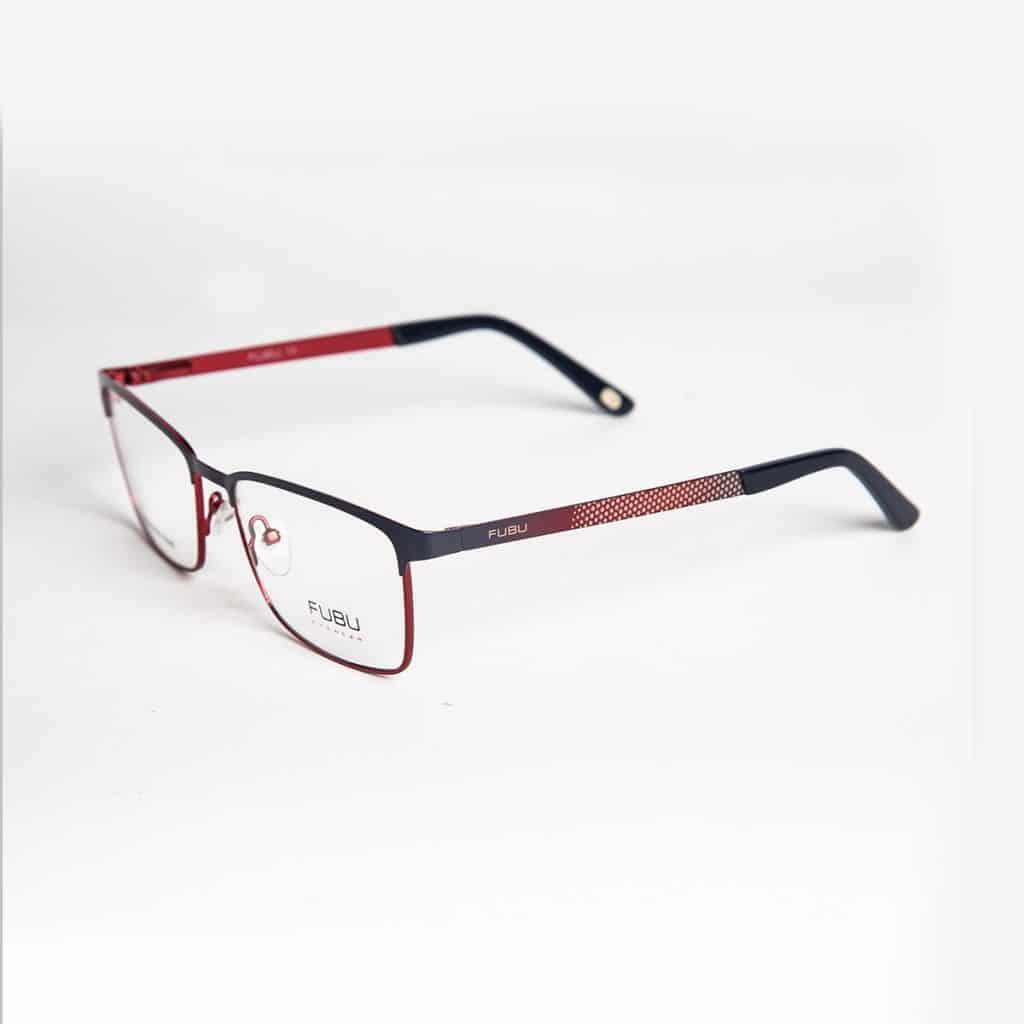 Fubu Eyewear Model FB9108 C2