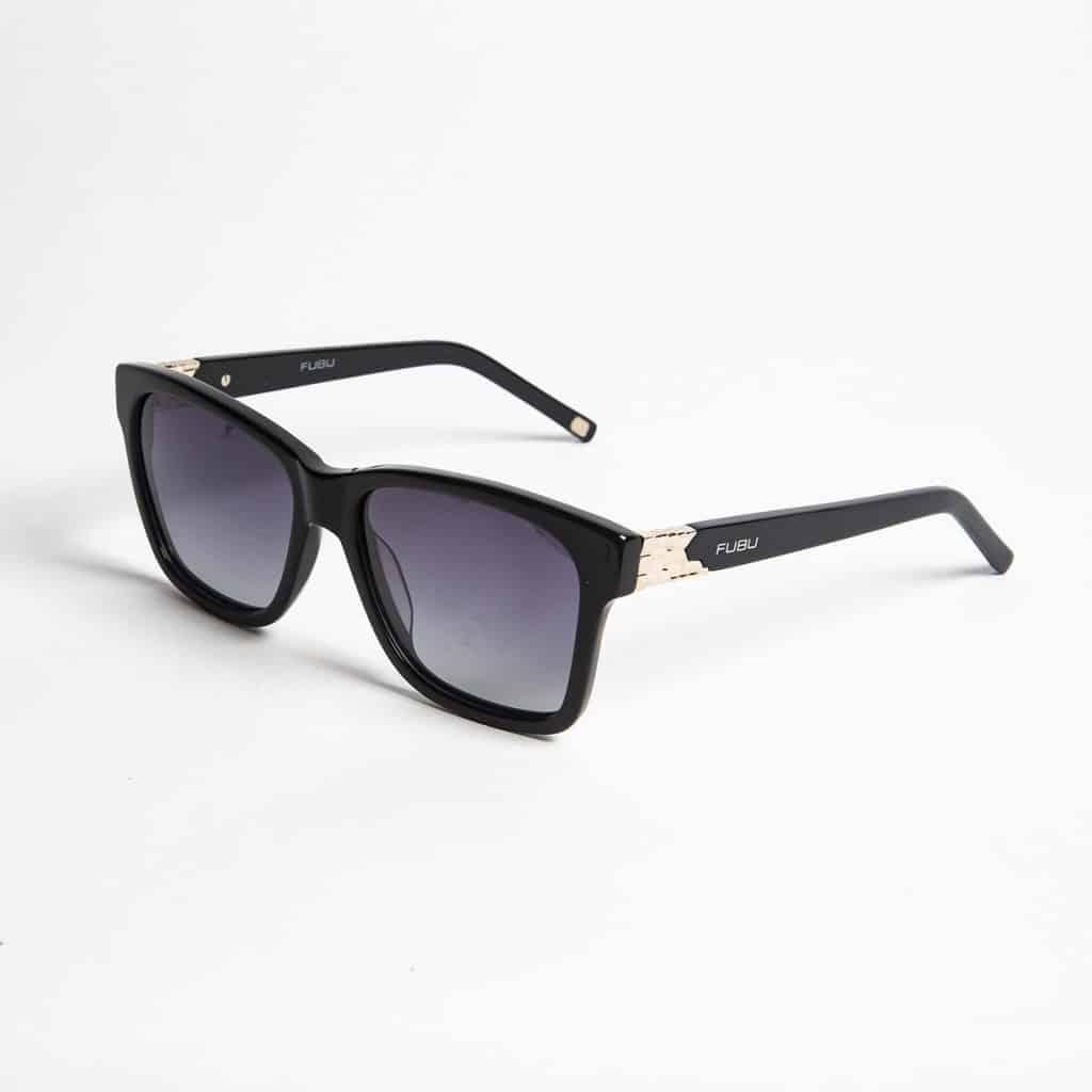 Fubu Sunglasses Model FBS002 C1