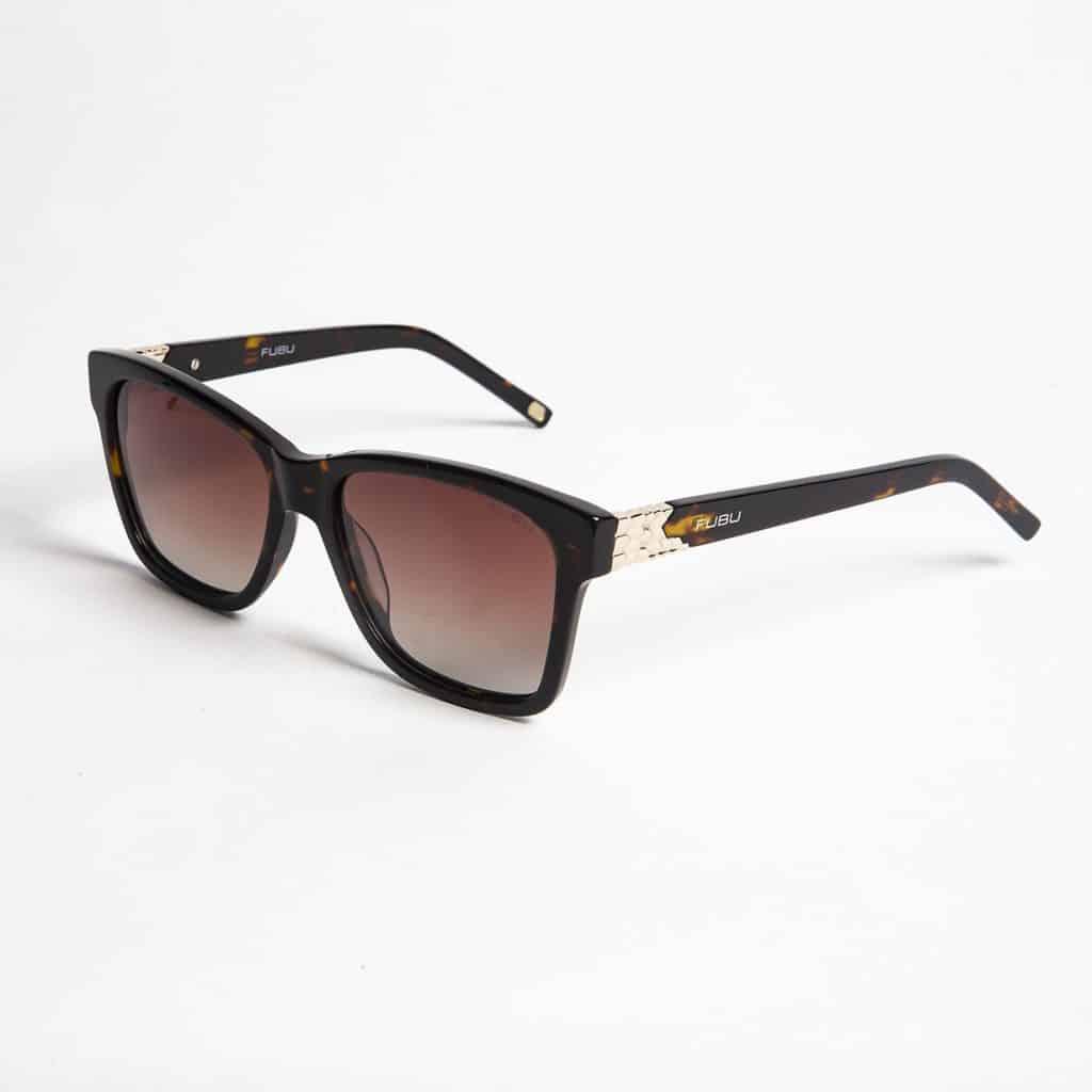 Fubu Sunglasses Model FBS002 C2