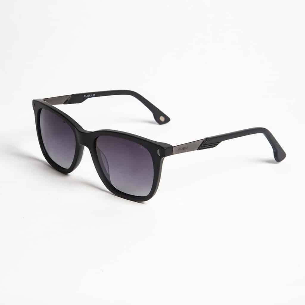 Fubu Sunglasses Model FBS110 C1