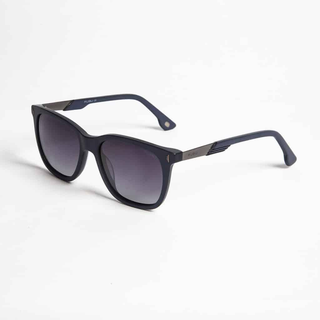 Fubu Sunglasses Model FBS110 C2