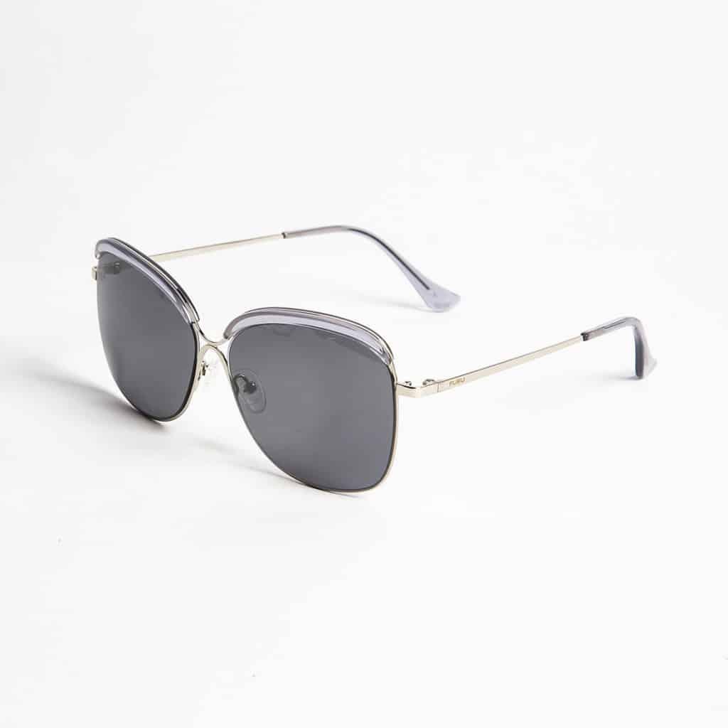 Fubu Sunglasses Model FBS133 C1