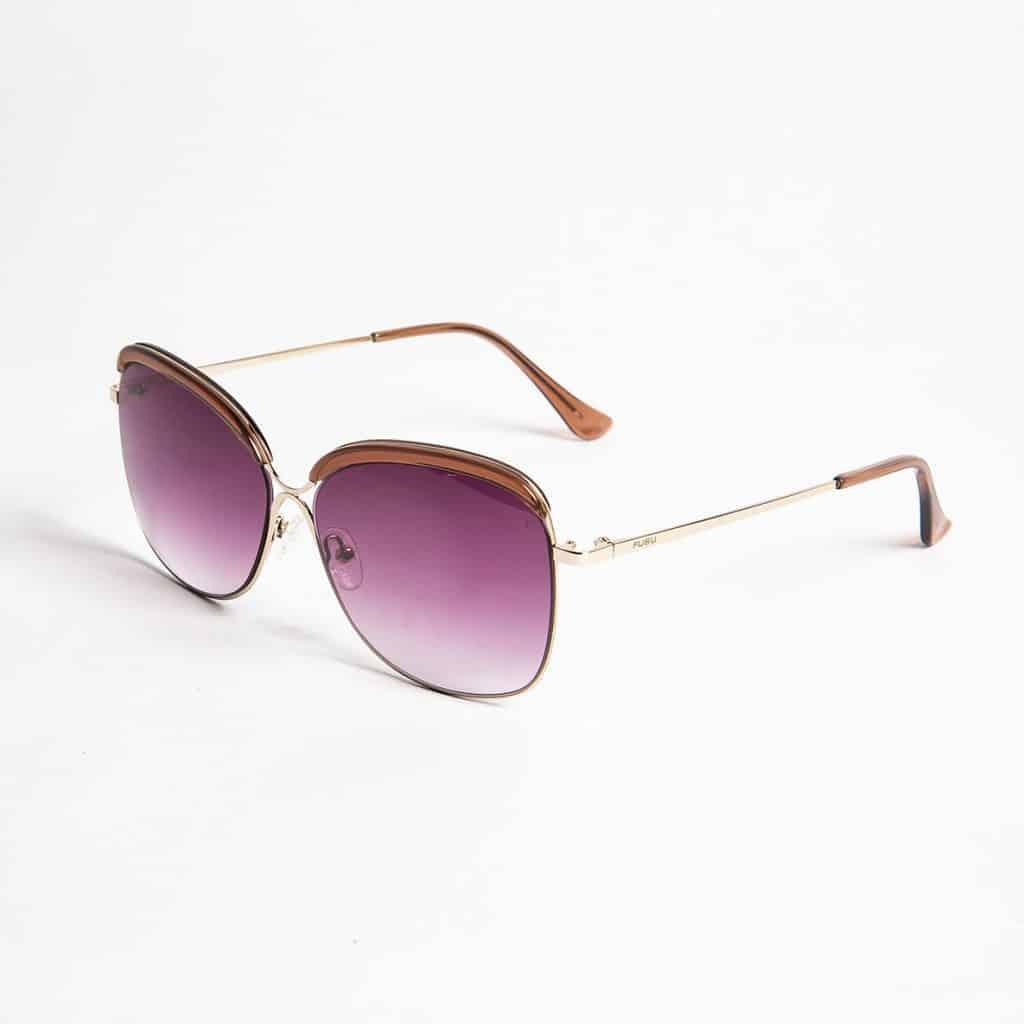 Fubu Sunglasses Model FBS133 C3