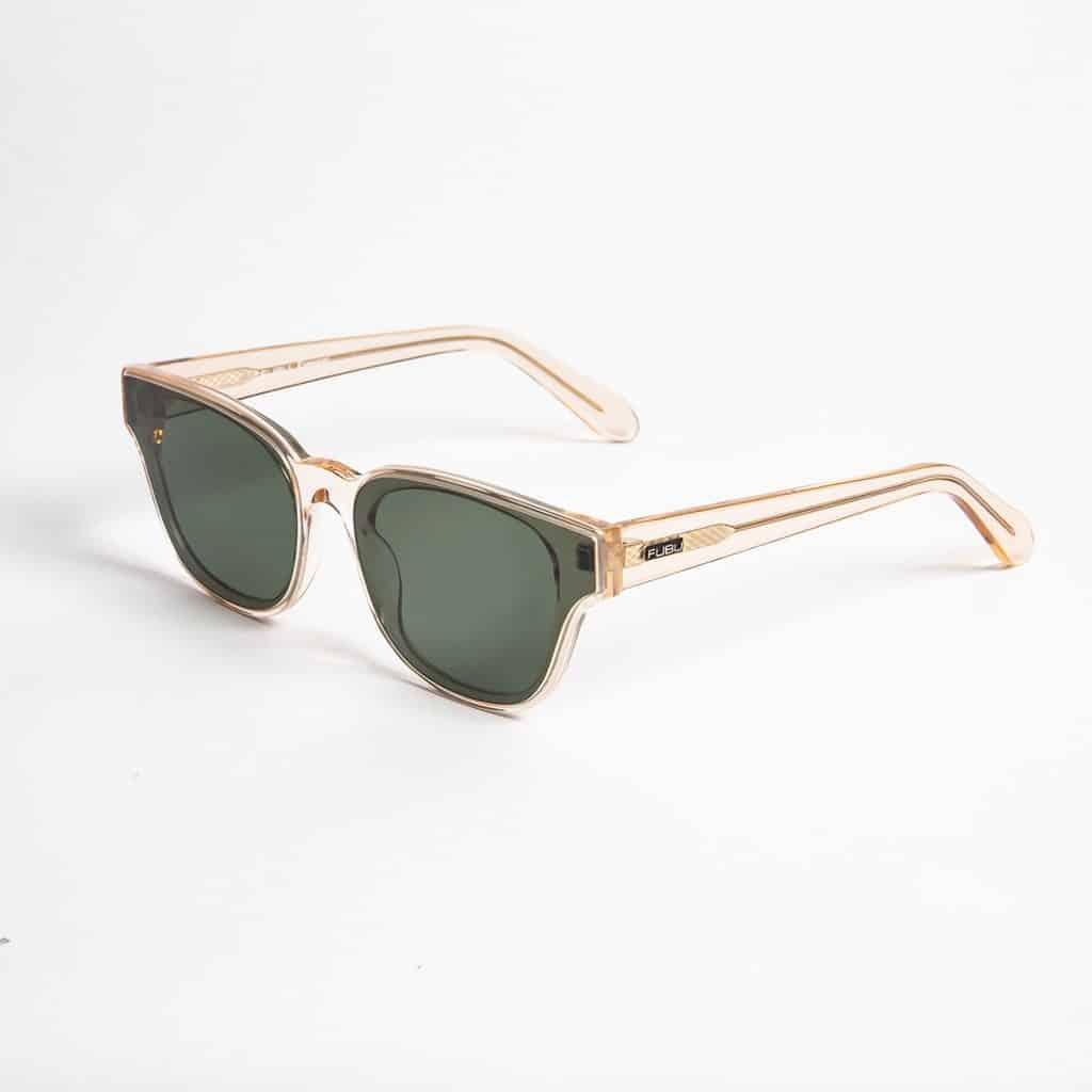 Fubu Sunglasses FBS15 C1
