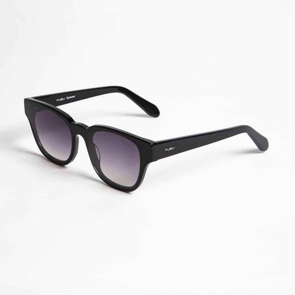 Fubu Sunglasses