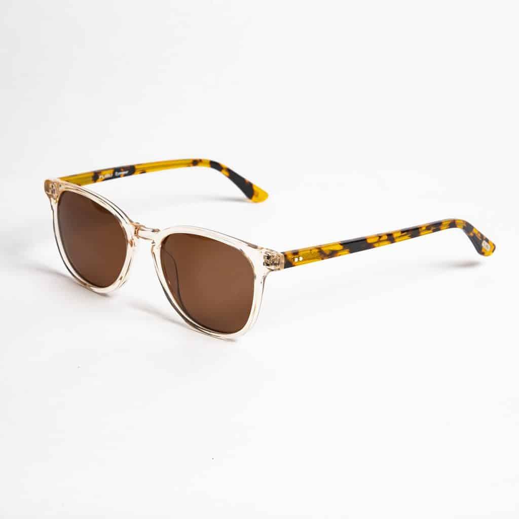 Fubu Sunglasses Model FBS1664 C1