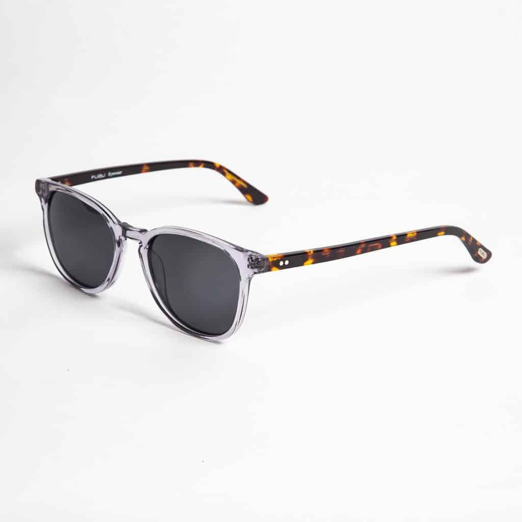 Fubu Sunglasses Model FBS1664 C2