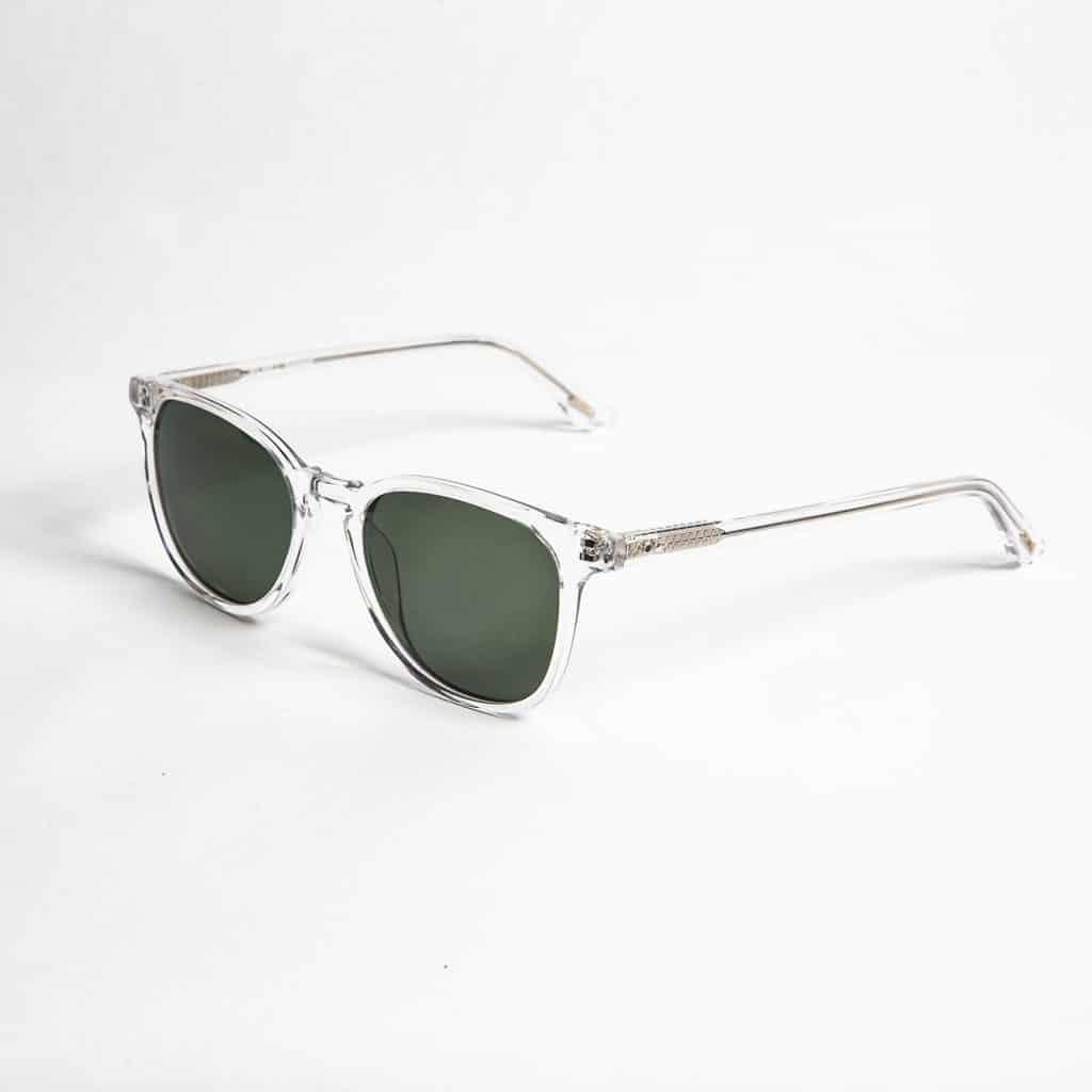 Fubu Sunglasses Model FBS1664 C3