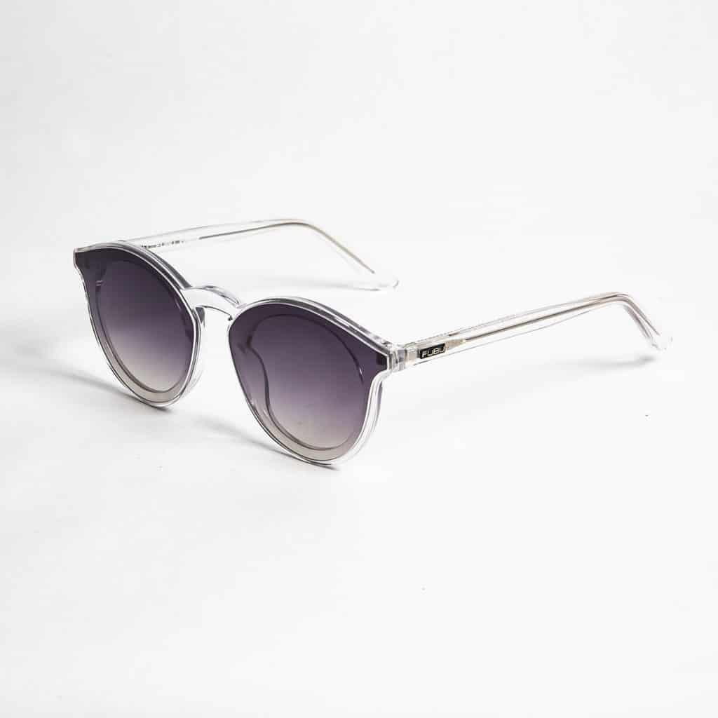 Fubu Sunglasses FBS17 C1