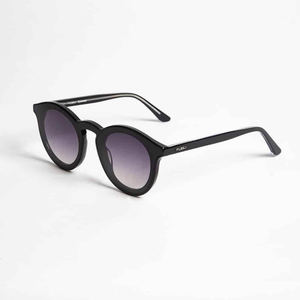 Fubu Sunglasses FBS17 C2