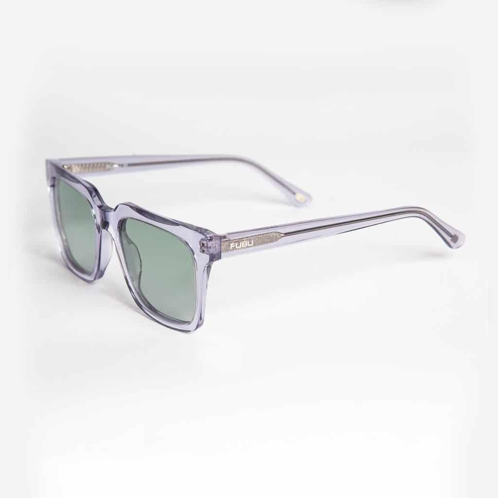 Fubu Sunglasses Model FBS1921 C1