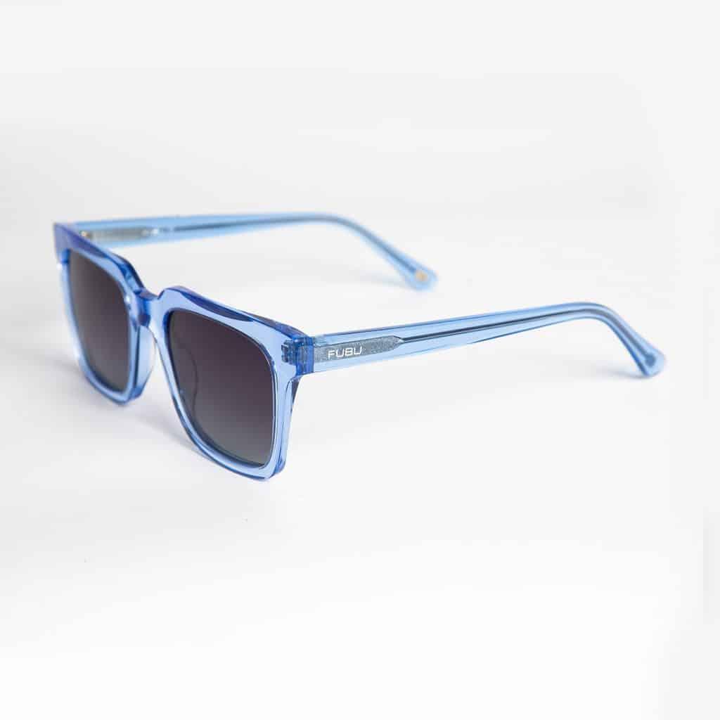 Fubu Sunglasses Model FBS1921 C2