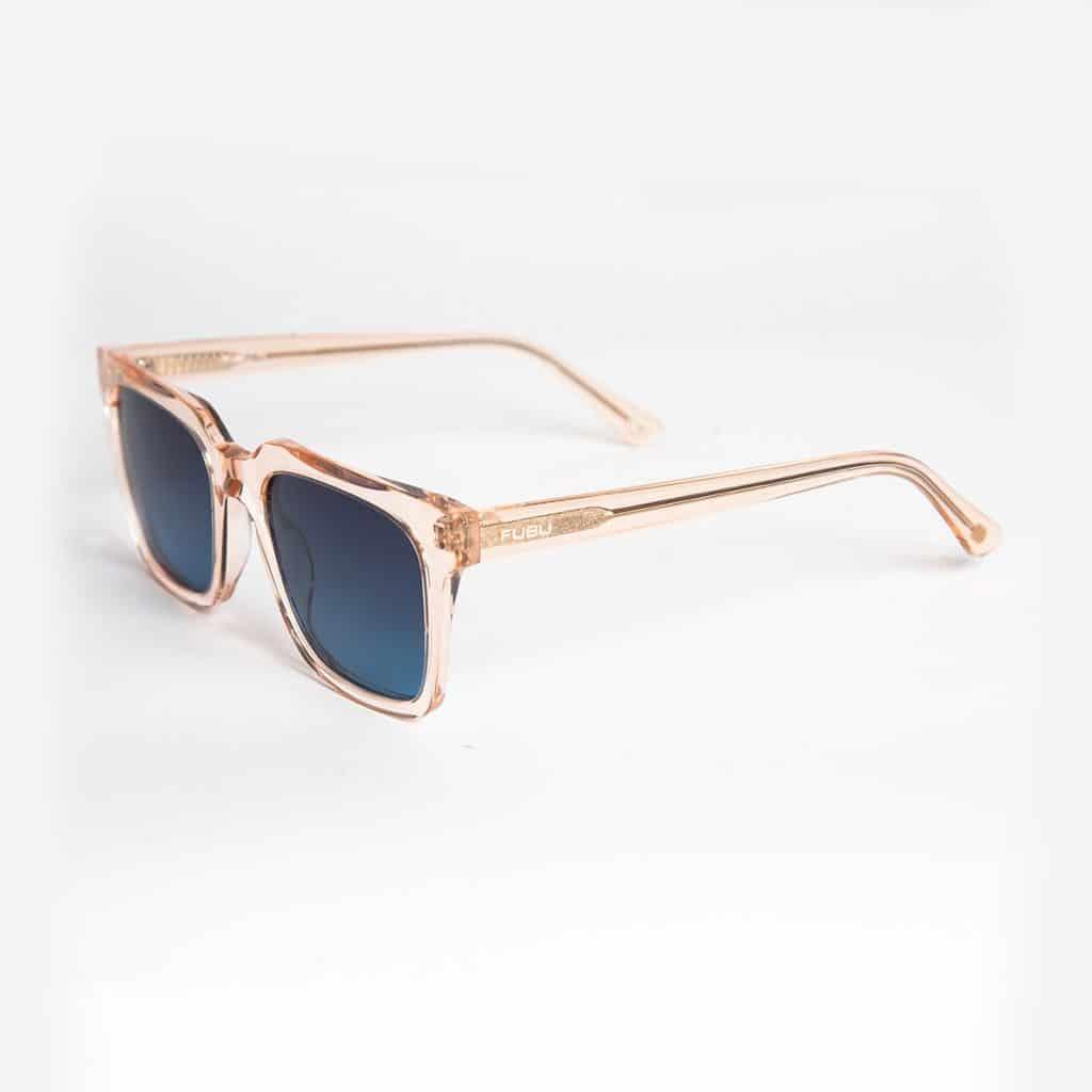 Fubu Sunglasses Model FBS1921 C3