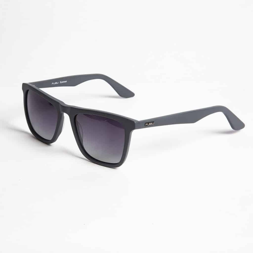 Fubu Sunglasses FBS20 C1