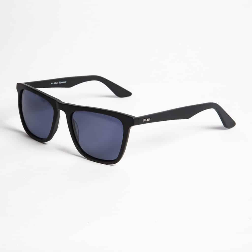 Fubu Sunglasses FBS20 C2