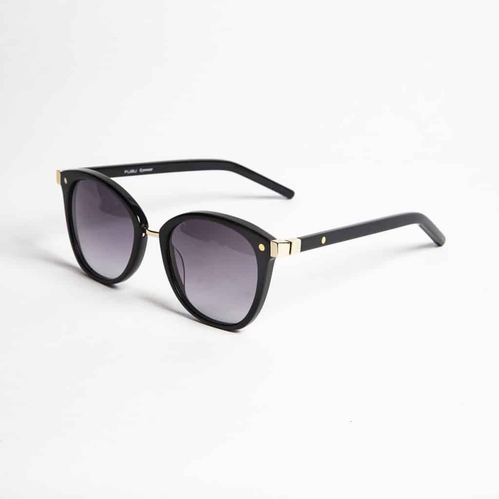 Fubu Sunglasses FBS31 C1