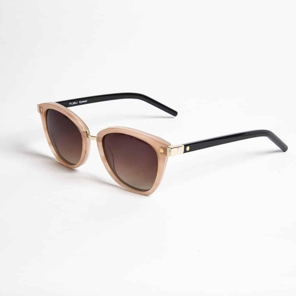 Fubu Sunglasses FBS31 C2