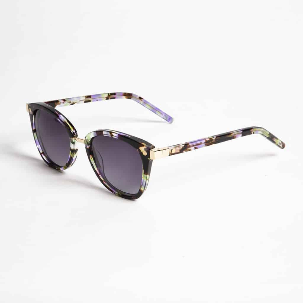 Fubu Sunglasses FBS31 C3