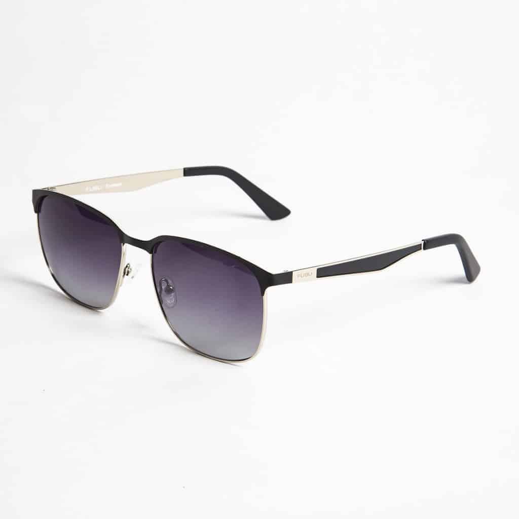 Fubu Sunglasses FBS3569 C1