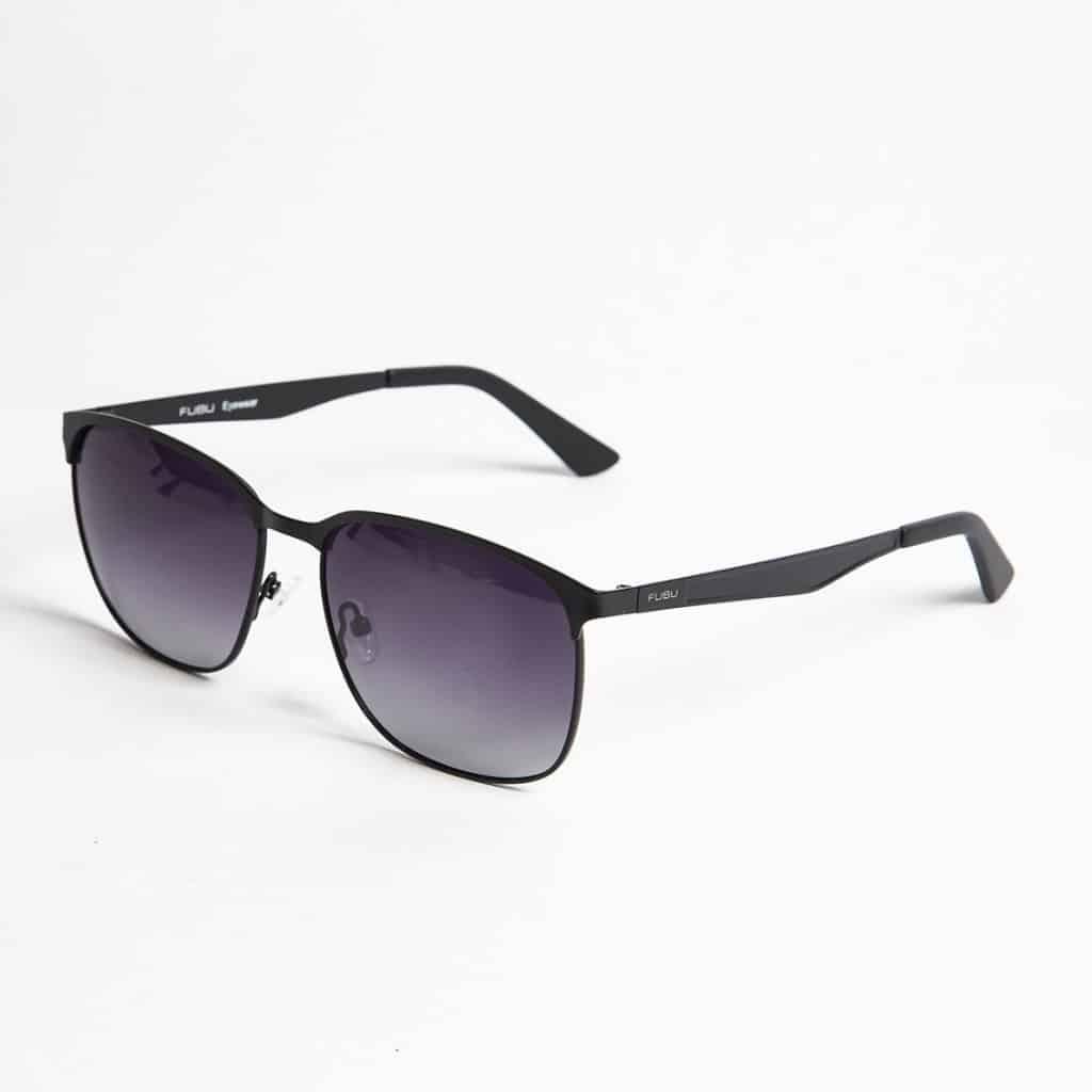 Fubu Sunglasses FBS3569 C2