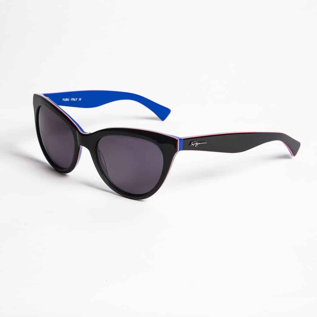 Fubu Sunglasses Model FBS4207 C2