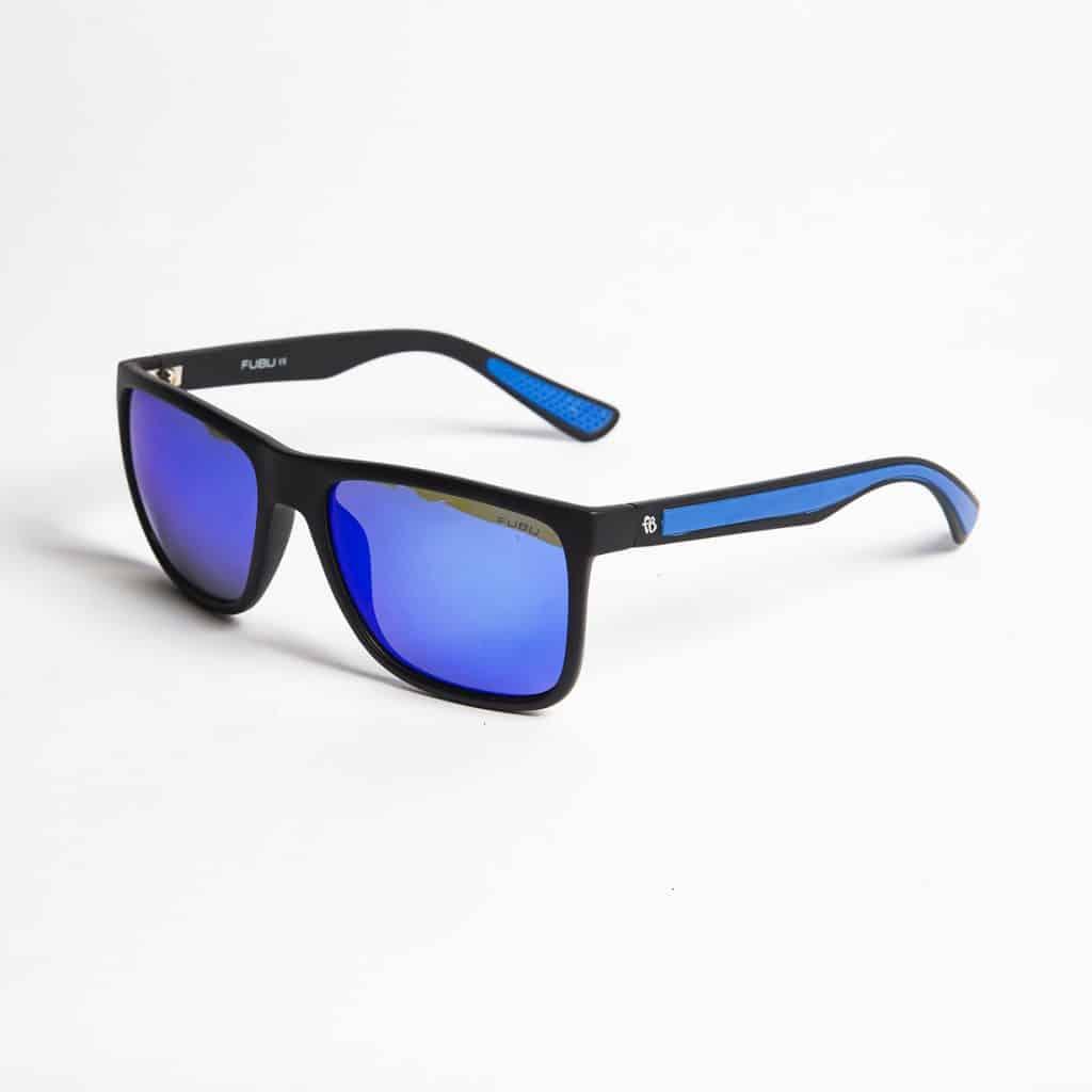 Fubu Sunglasses FBS4249 C1