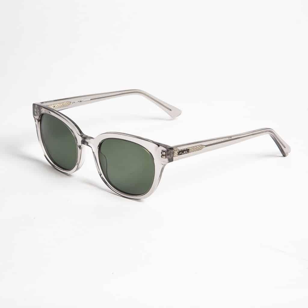 Fubu Sunglasses FBS4324 C1