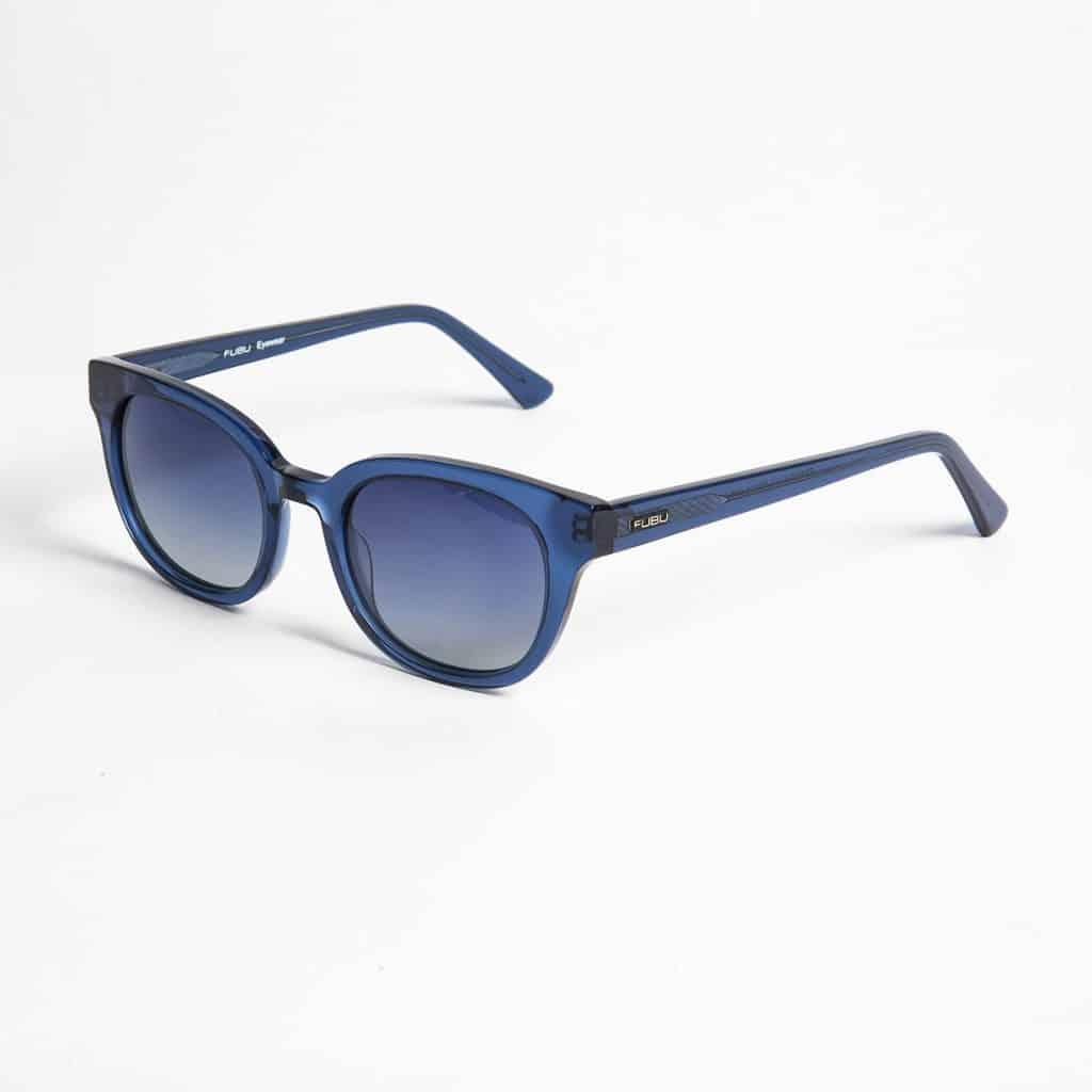 Fubu Sunglasses FBS4324 C2