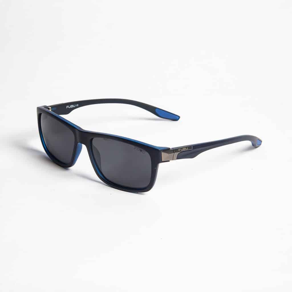 Fubu Sunglasses Model FBS4694 C1