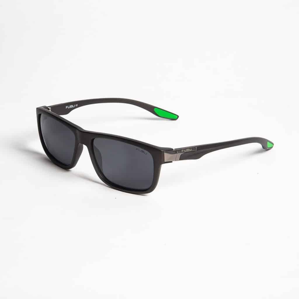 Fubu Sunglasses Model FBS4694 C3
