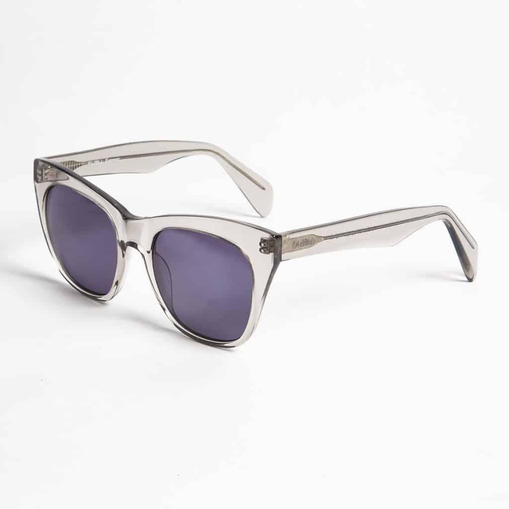 Fubu Sunglasses Model FBS52 C1