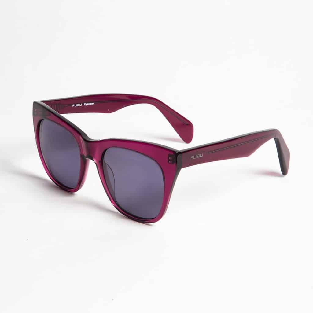 Fubu Sunglasses Model FBS52 C2