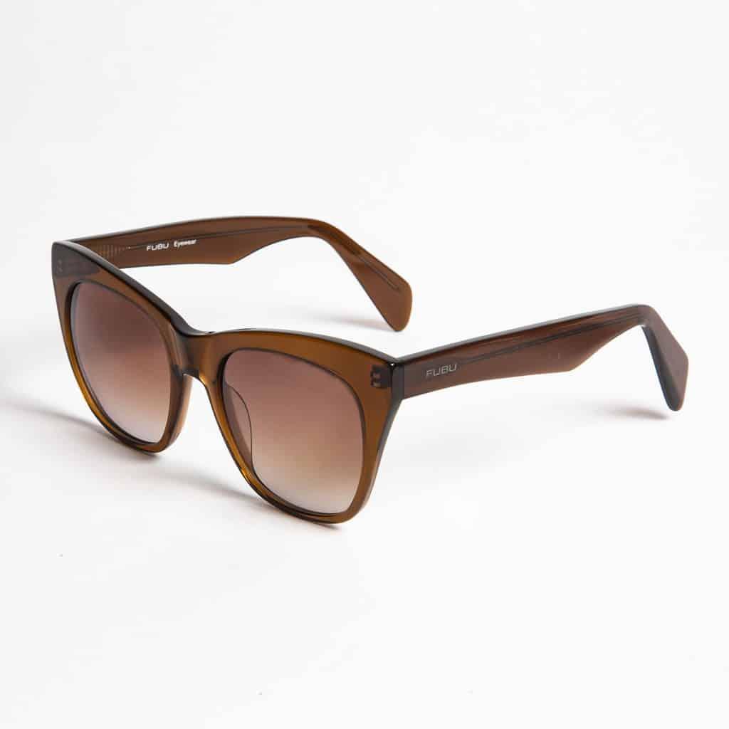 Fubu Sunglasses Model FBS52 C3