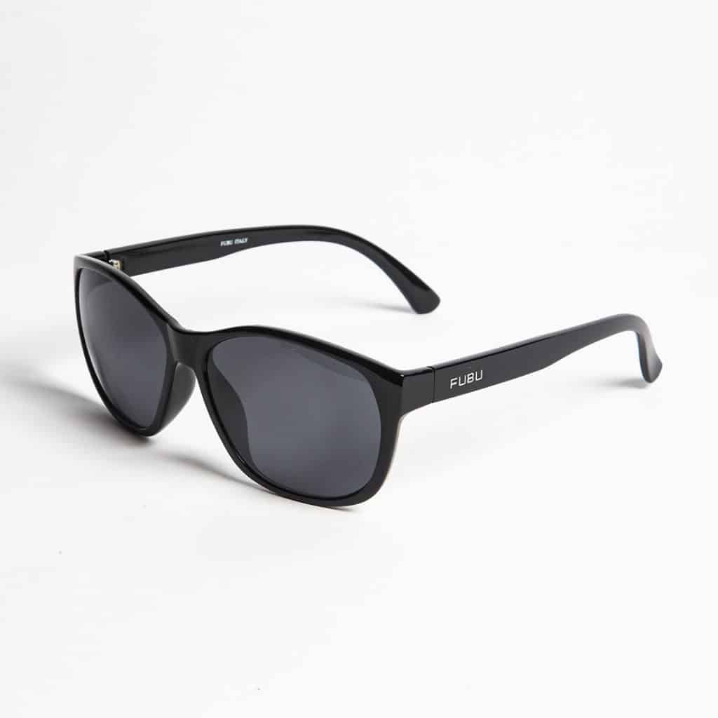 Fubu Sunglasses Model FBS53201 C1