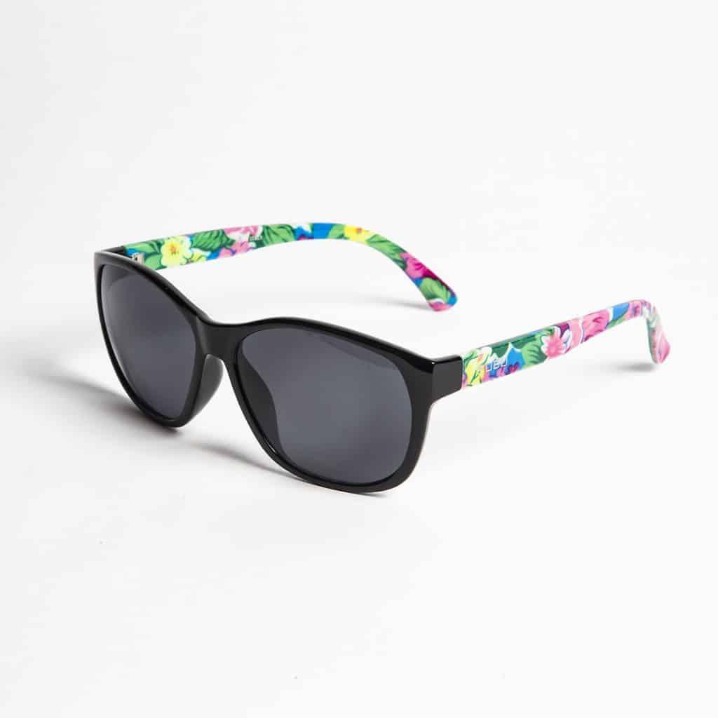 Fubu Sunglasses Model FBS53201 C2