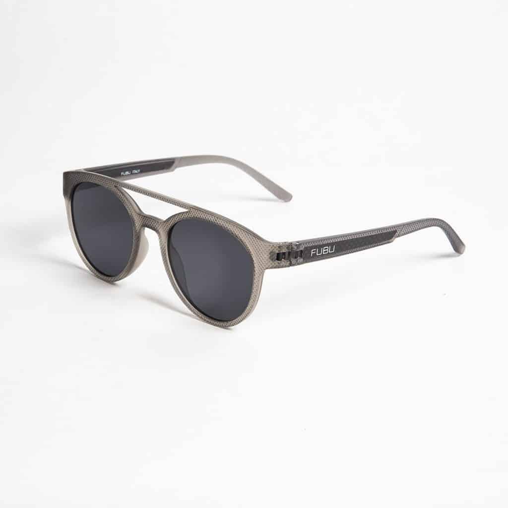Fubu Sunglasses FBS5462 C1