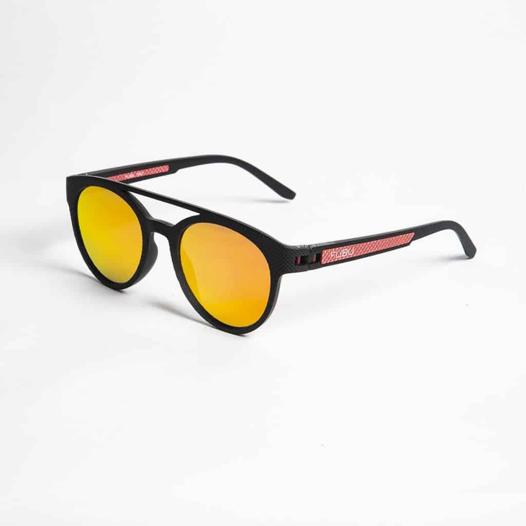Fubu Sunglasses FBS5462 C2