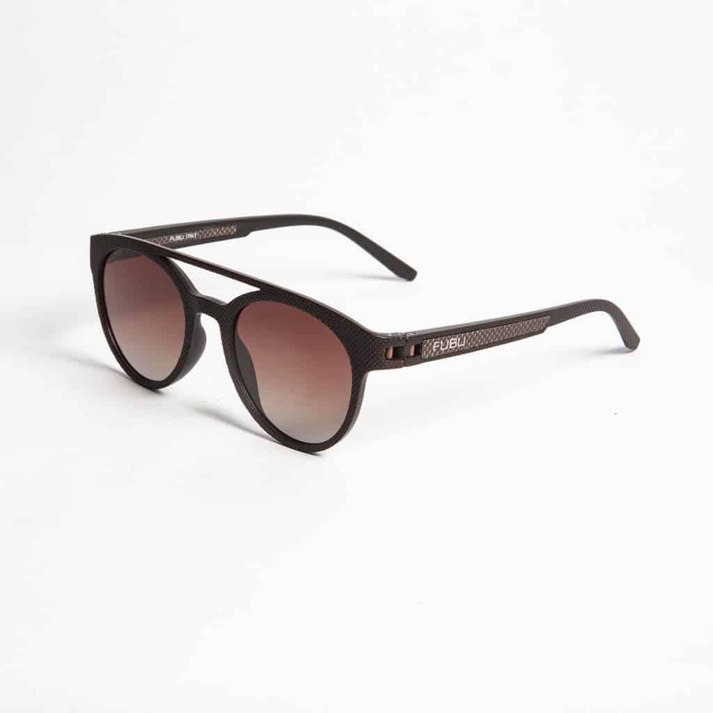 Fubu Sunglasses FBS5462 C3