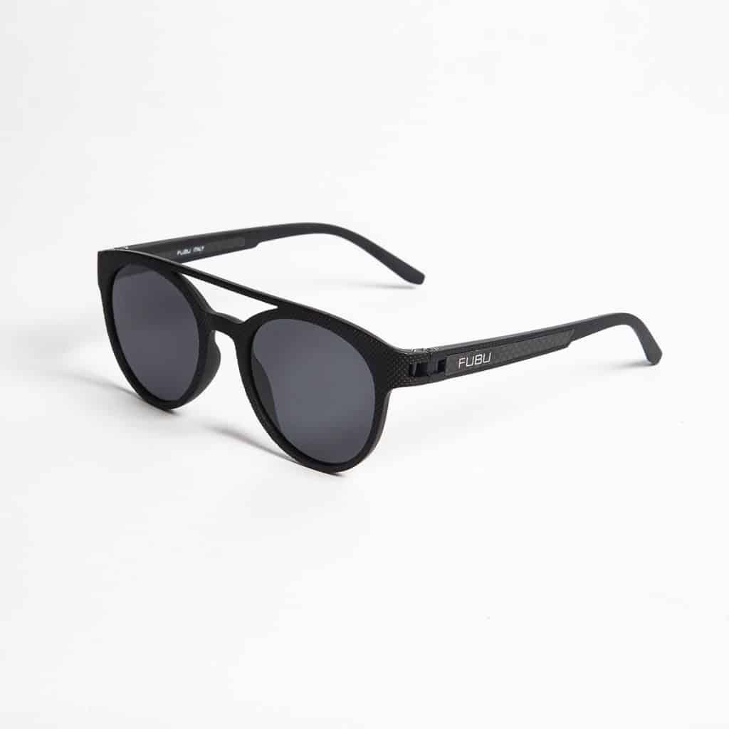 Fubu Sunglasses FBS5462 C4