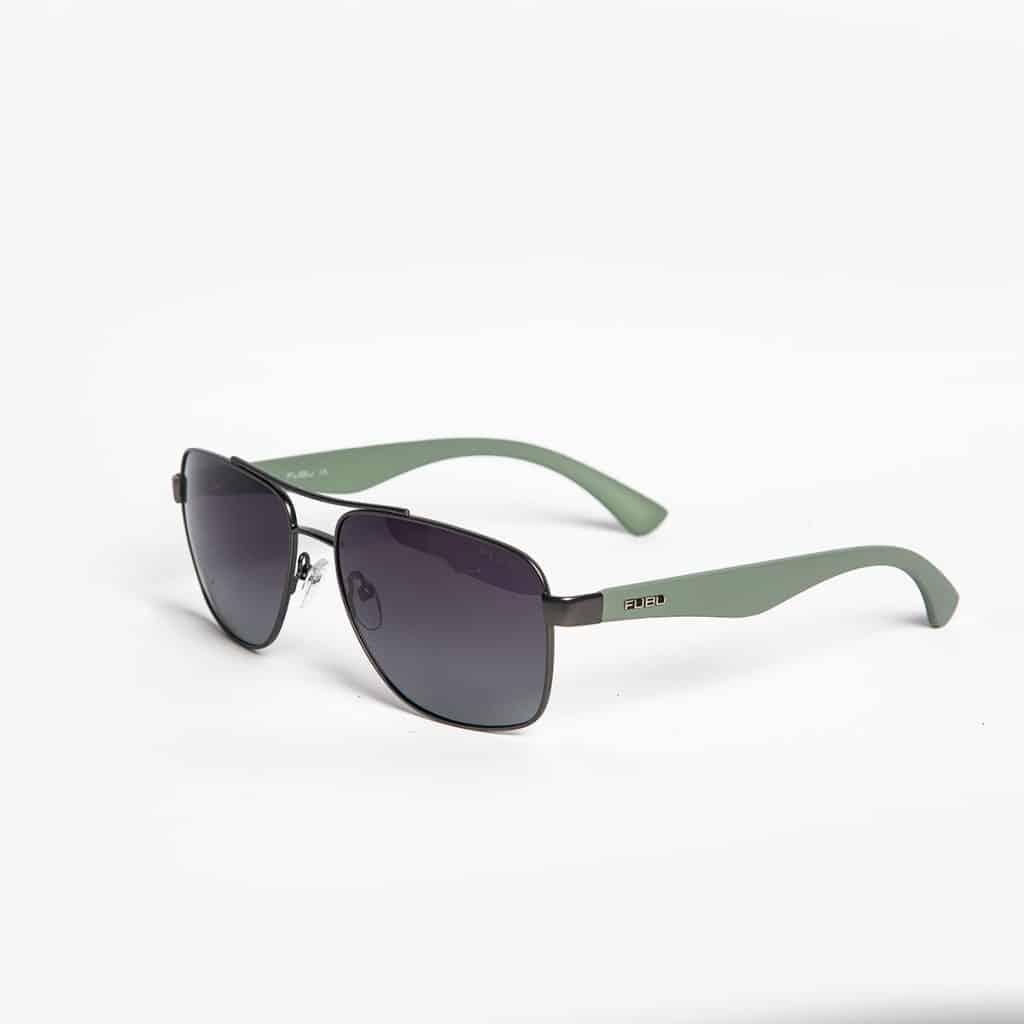 FUBU Sunglasses model FBS5541 C1