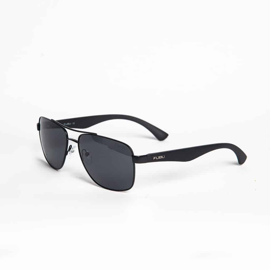 FUBU Sunglasses model FBS5541 C2