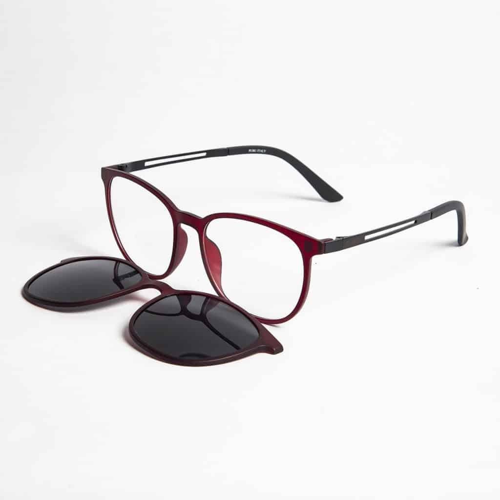 Fubu Sunglasses FBS606 C1
