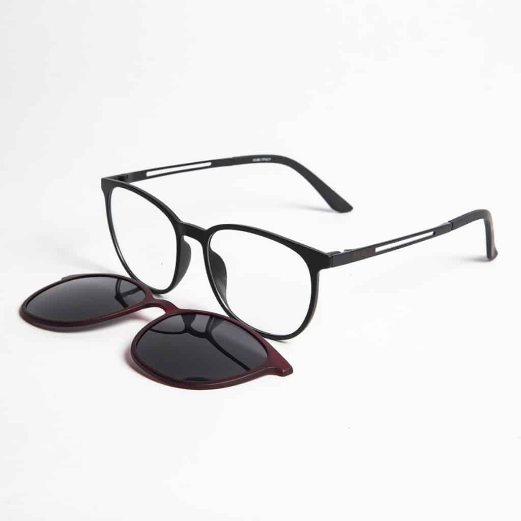 Fubu Sunglasses FBS606 C2