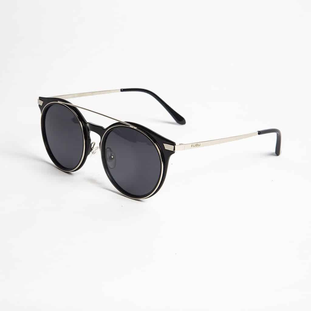 Fubu Sunglasses FBS6133 C1