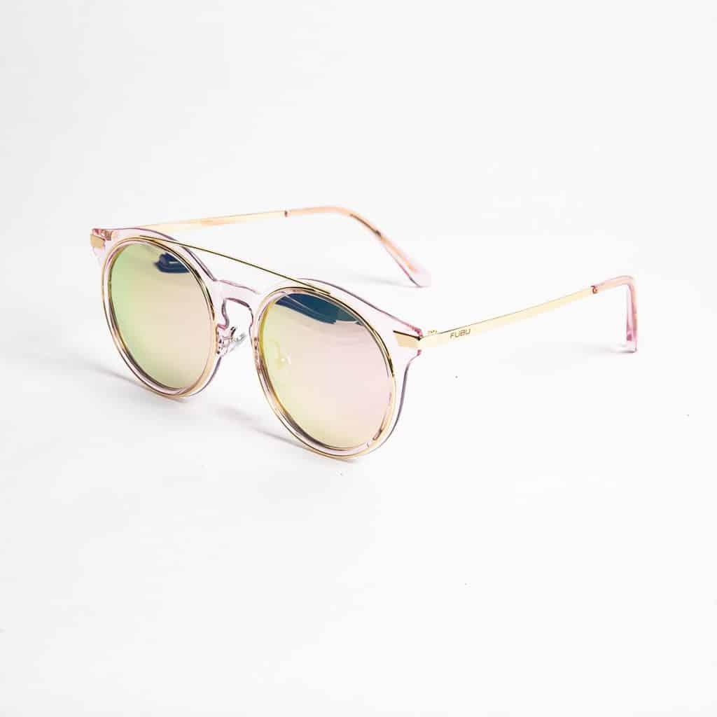 Fubu Sunglasses FBS6133 C2