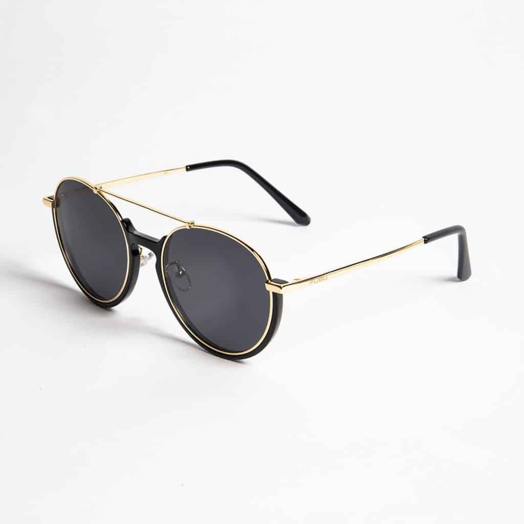 Fubu Sunglasses Model FBS6153 C1