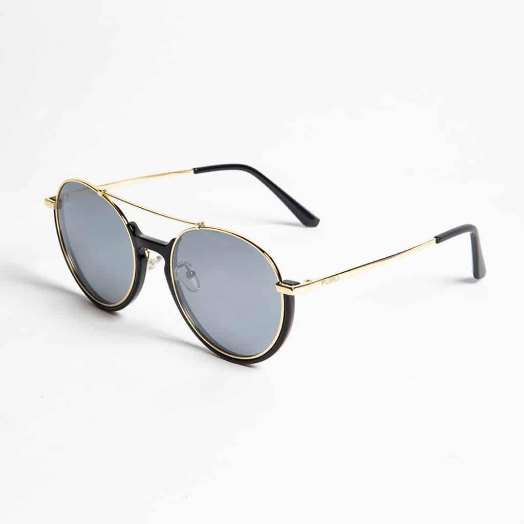 Fubu Sunglasses Model FBS6153 C2